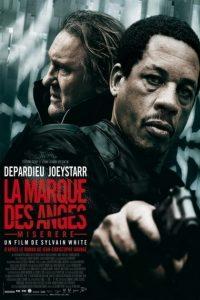 """Affiche du film """"La Marque des anges - Miserere"""""""