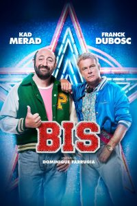 """Affiche du film """"Bis"""""""