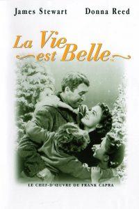 """Affiche du film """"La vie est belle"""""""