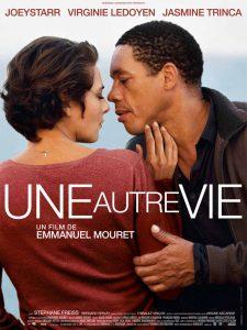 """Affiche du film """"Une autre vie"""""""
