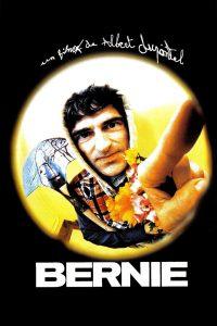 """Affiche du film """"Bernie"""""""