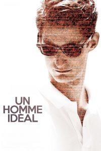 """Affiche du film """"Un Homme idéal"""""""