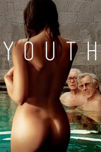 "Affiche du film ""Youth"""